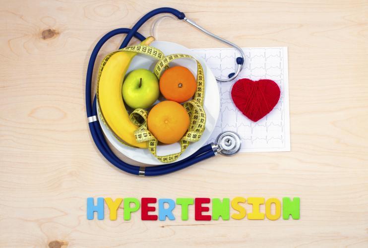 Le traitement de l'hypertension artérielle - Fédération..