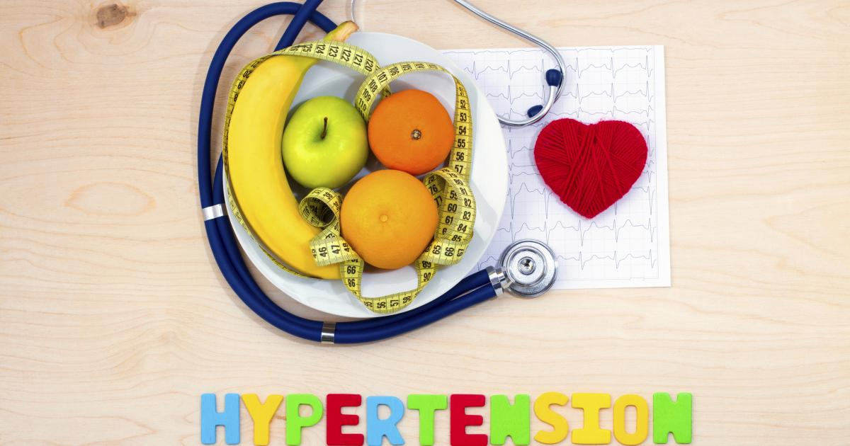 Le traitement de l'hypertension artérielle | Fédération Française des  Diabétiques